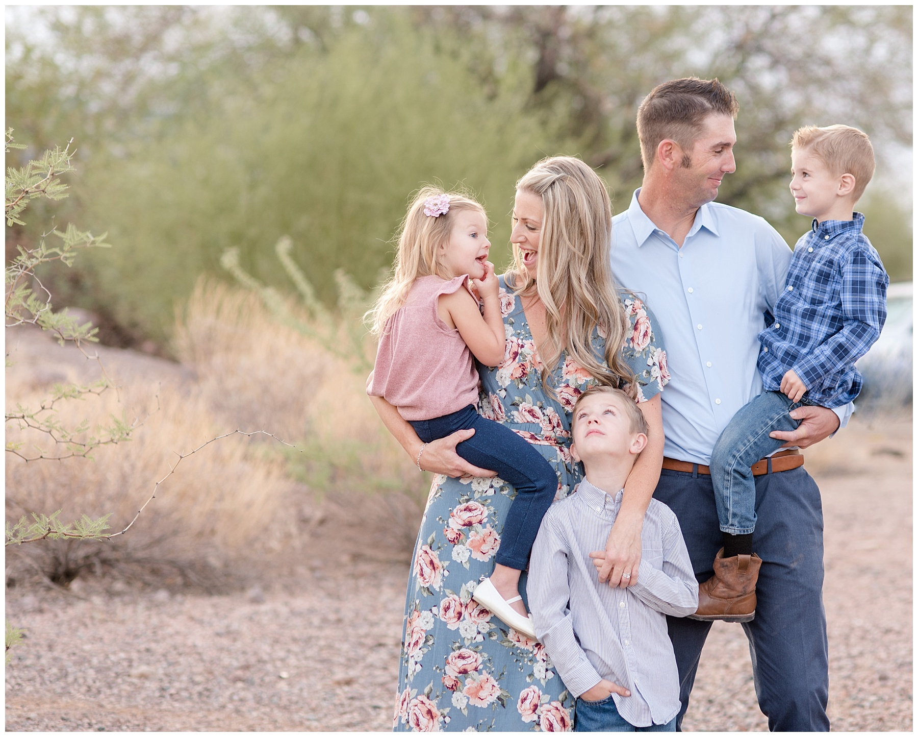 Wear to what for family pictures advise dress for spring in 2019